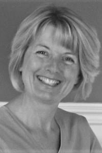 Carolyn Matt
