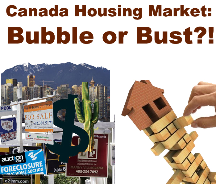 Canada-housing-market-bubble-bust